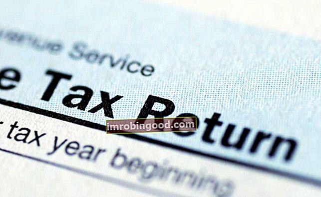 Millised on püsivad / ajutised erinevused maksuarvestuses?