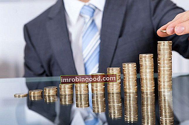 Kokonaiskorvaus ja CFA-palkkaopas