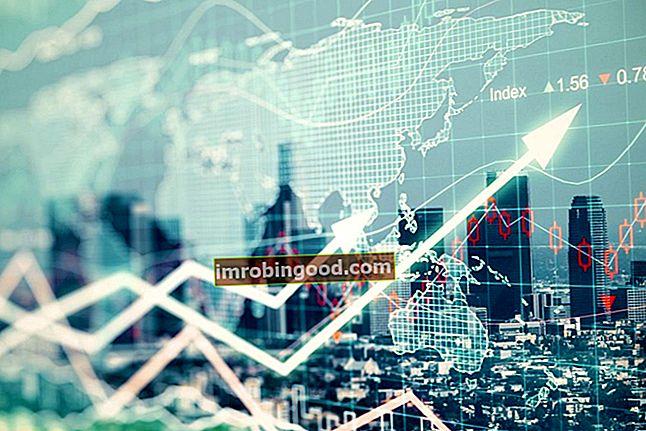 Co je růstový kapitál?
