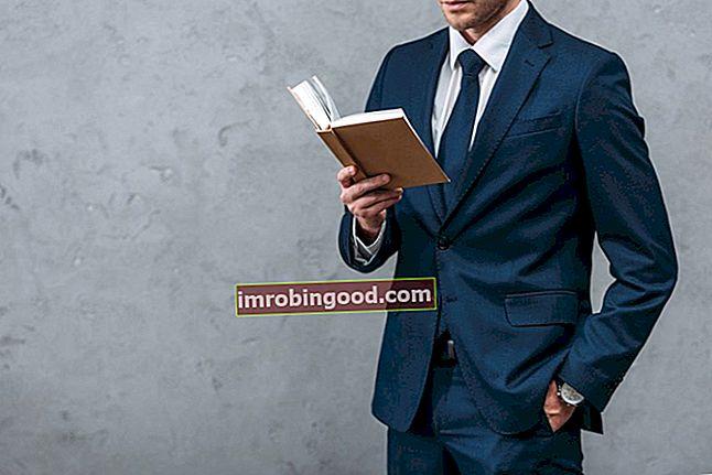 Jaké jsou nejlepší knihy o podnikových financích?