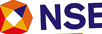 Co je to National Stock Exchange of India Limited (NSE)?