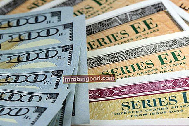 Co je Nevolatelný dluhopis?