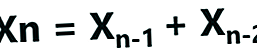 Mitä ovat Fibonacci-numerot?