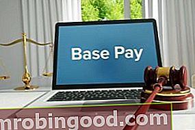 Co je základní platba?