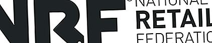 Co je Národní maloobchodní federace (NRF)?