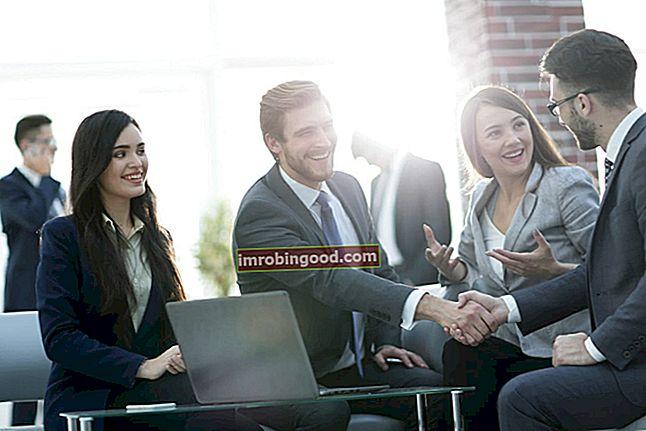 Mis on investeerimispanganduse finantsmudelid?