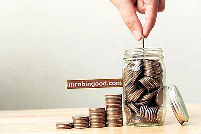 Co je to investovaný kapitál?