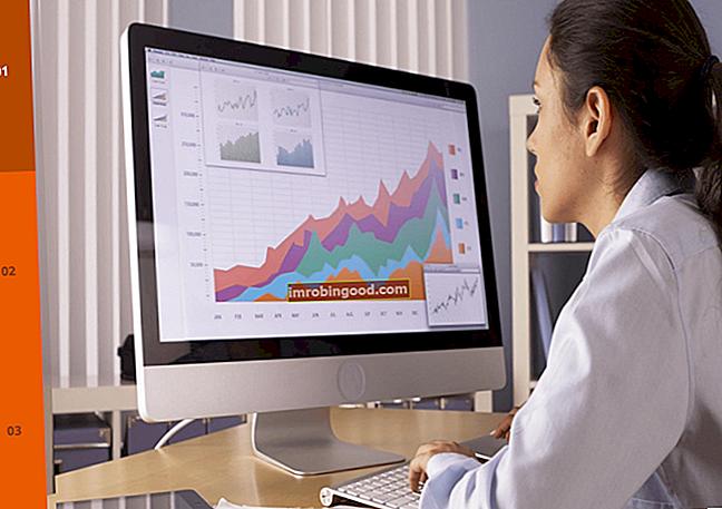Excel Book - začátečník, středně pokročilý, pokročilý Excel