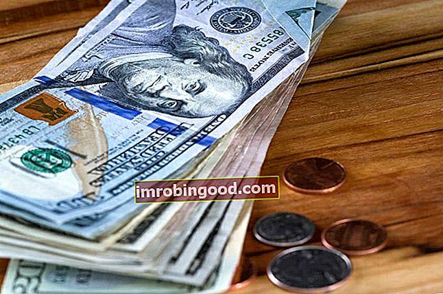 Mikä on Fiat Money?